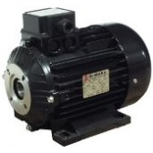 NICOLINI ELECTRIC MOTOR 11KW 15HP 415V F160