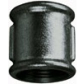 Female Equal Socket (270) BSPP