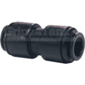 8mm  EQUAL STRAIGHT CONNECTOR