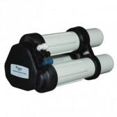 PRF Reverse Osmosis Unit