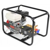 Taskman 2000psi PW140 PH12 Petrol Pressure Washer
