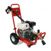Taskman 2250psi PW150 PH14 Petrol Pressure Washer