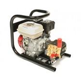 Taskman 1320psi Petrol Pressure Washer PW90 PH12
