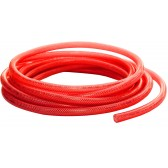 RED TRICOFLEX TCF, 12.5mm LOW PRESSURE HOSE, 25m ROLL
