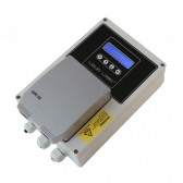 Liquid Logic™ S3 - Static Pump & RO Autoflush System Controller