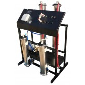 S750 GrippaPRO Static Purification System - 750 Litres Per Hour