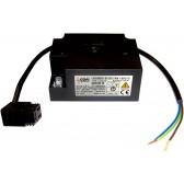 COFI ELECTRONIC TRANSFORMER (WESLEY/LAV)