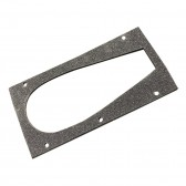 Gasket for Cyclonic Side-entry Port