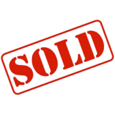***SOLD*** 2018/18 Citreon Dispatch MWB with GrippaMAX 650 RODI System