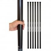 """""""REFURBISHED""""  Gutter-Lite V3 High level Tapered Vacuum Poles"""