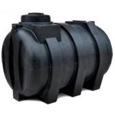 2000 Litre Potable Underground Tank