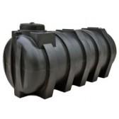 3000 Litre Underground Potable Tank