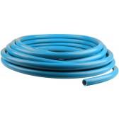BLUE TRICOFLEX TRESS-NOBEL, 10mm LOW PRESSURE HOSE, 25m ROLL