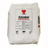 1 x 25 Litres Tulsion MB115 Virgin Polymer Mixed Bed Resin Beads