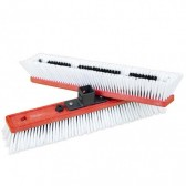 ULTIMATE™ 35CM BRUSH - MEDIUM SOFT