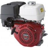 HONDA GX390 13HP ENGINE