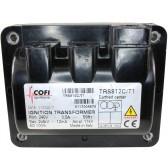 COFI 812C IGNITION TRANSFORMER