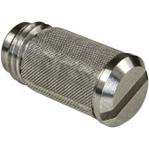 "FILTER FOR 1/4"" VV NOZZLES"