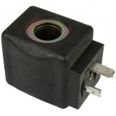 24V A/C COIL TO FIT 83200