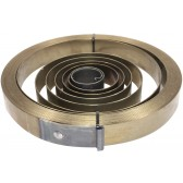 REPLACEMENT SPRING FOR AUTOMATIC HOSE REEL
