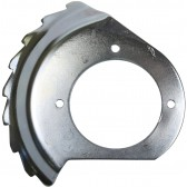 REPLACEMENT RATCHET FOR AUTOMATIC HOSE REEL