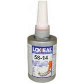 LOXEAL 58-14 GASKET ADHESIVE, GENERAL PURPOSE
