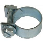 MINI CLIP 13-15mm