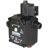 SUNTEC FUEL PUMP+SOL 230V L/L