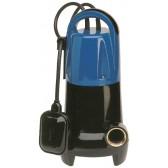 240lpm 550W Submersible Transfer Pump
